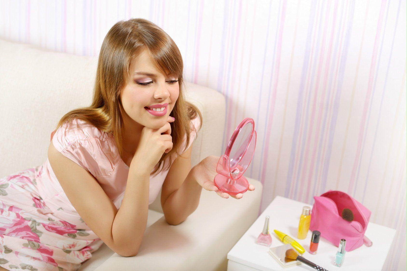 Top TECHNIQUES FOR Acne Sensitive Skin Treatment