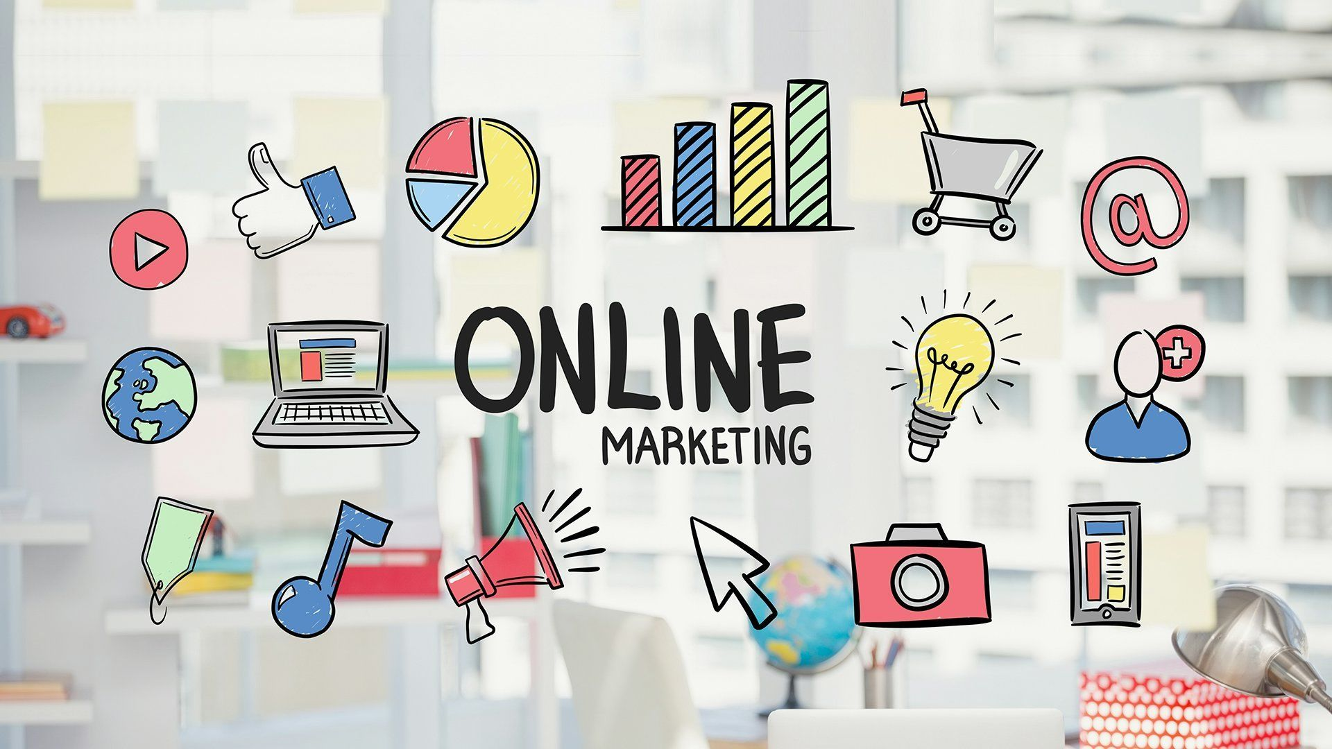 Get over The Obstructions Of Web Marketing Using This Type Of Assistance