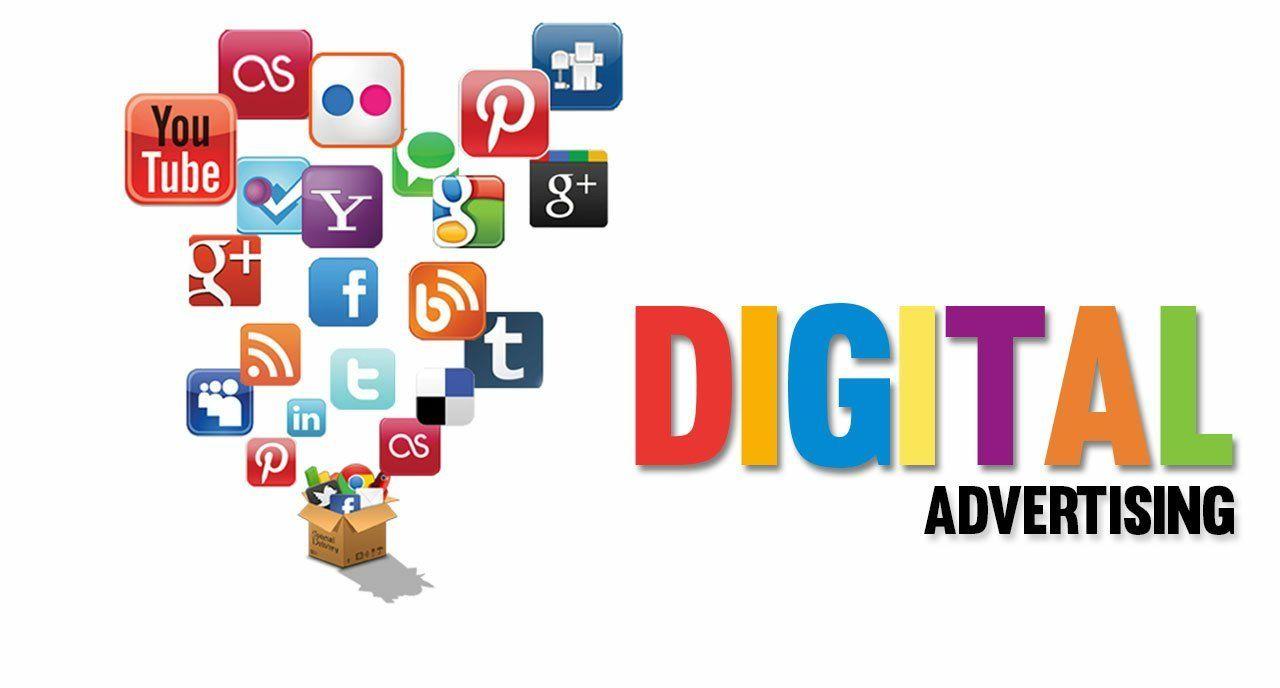 Becoming The Darling Of Social Media Marketing!