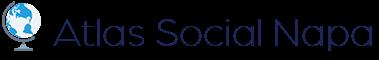 Atlas Social Napa